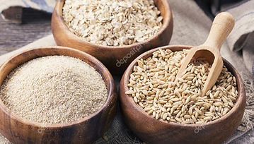 depositphotos_118138708-stock-photo-oat-flakes-seeds-and-bran_edited.jpg