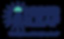 GoodLeaf Logo - Horizontal - Two Colour