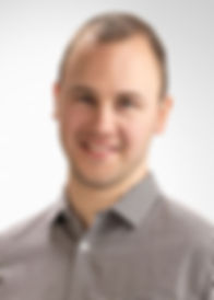 zak weston-headshot (web).jpg