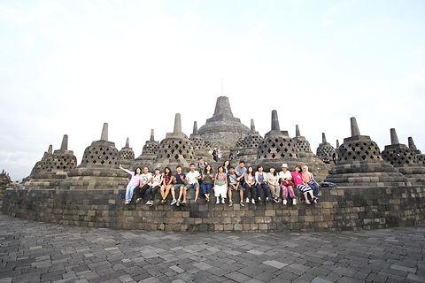 Day11 - Borobudur_180626_0068.jpg