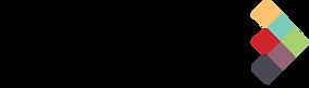 CFINblack and colour block.png