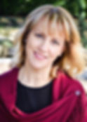 Sharon Palmer (web).jpg