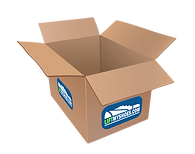 Box-Transparent-PNG.png