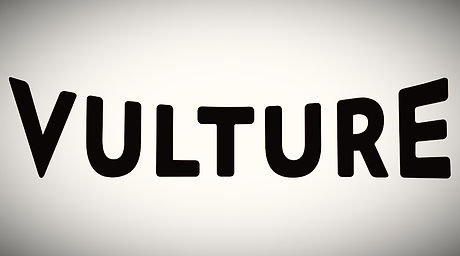 vulture-vector-logo_edited.jpg