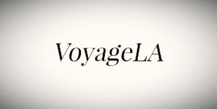Voyage%20LA_edited.jpg
