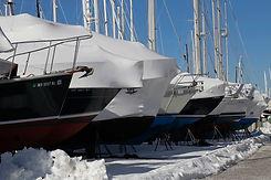 winter-boat-storage-1.jpg