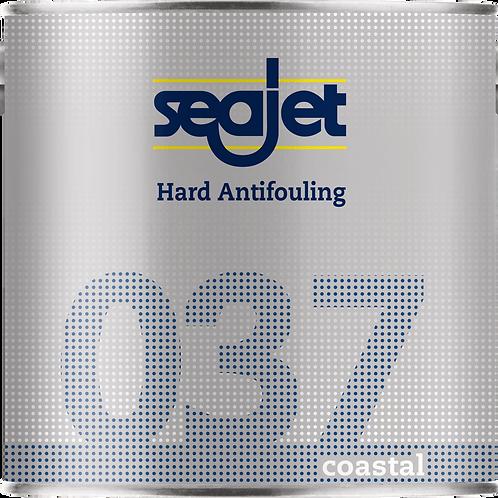 Seajet 037 Coastal 2.5 liters