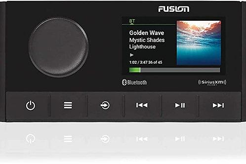 Fusion MS-RA210
