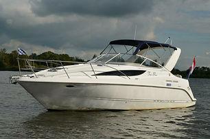 bayliner-2855-ciera-sunbridge-huge-35162
