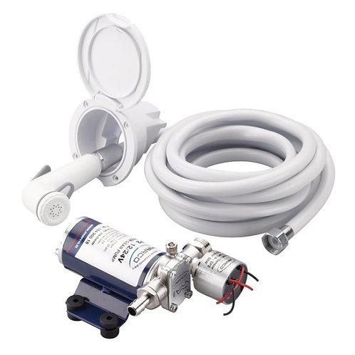 SP2 SHOWER PUMP SYSTEM 12/24V