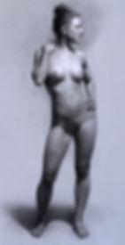 Cowper, James - figure drawing 2.jpg