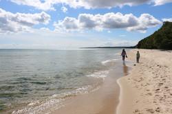 white-beach-768x512