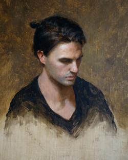By Karl Wennergren