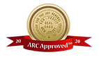 ARC APPROVED SEAL 2020.png