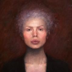 Elisabeth Deilhaug