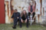 Presse-Bjørn-Berge-Electric-Band-1_Fotor