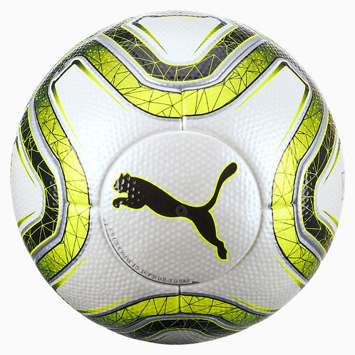 PUMA FINAL 1 STATEMENT FIFA QUALITY MATCHBALL