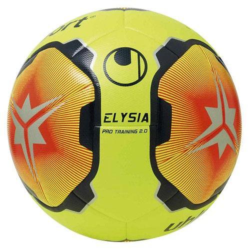UHLSPORT ELYSIA PRO TRAINING 2.0 - Ligue 1