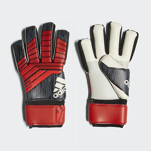 ADIDAS PREDATOR LEAGUE GRIP ZONE