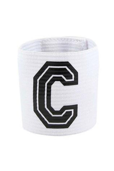 ELETTO CAPTAIN ARMBAND