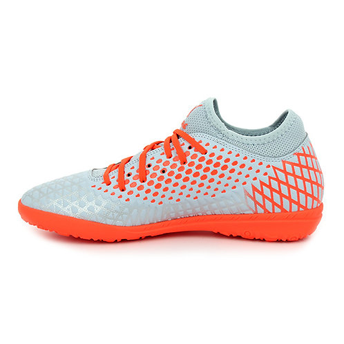 PUMA FUTURE 4.4 TT INDOOR