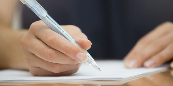 o-WRITING-PEN-AND-PAPER-facebook.jpg