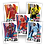 Thumbnail: TOPPS MATCH ATTAX UCL TRADING CARDS 2020/21