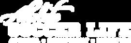 AbsoluteSoccerLife-Logo-BLACK_large.png