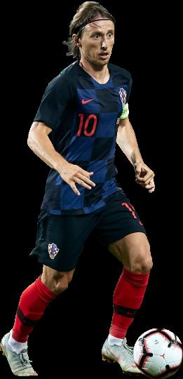 Luka-Modric-Croatia-1-261x540.png