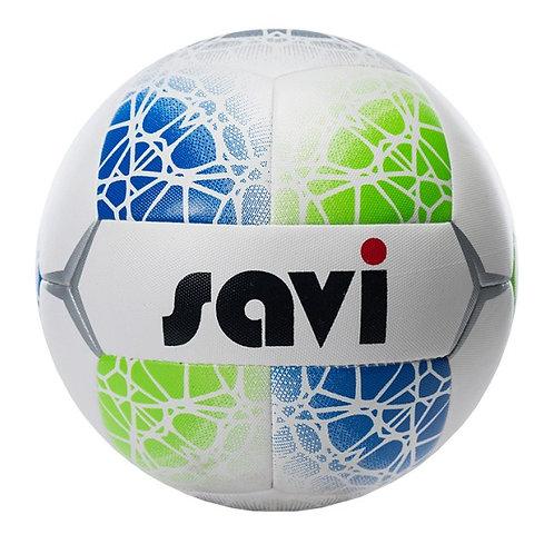 SAVI NEOM LSEQ MATCH BALL