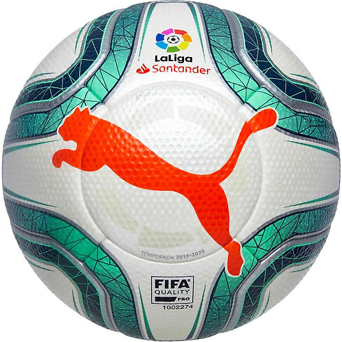 Puma LaLiga Official Match Ball - 2019/20