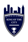 KingOfTheyCitylogo.png