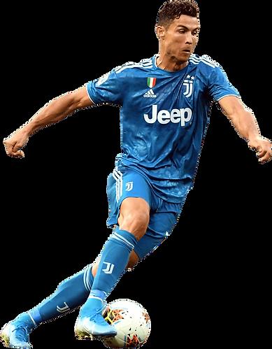 1582916535Cristiano-Ronaldo-Juventus-Blu
