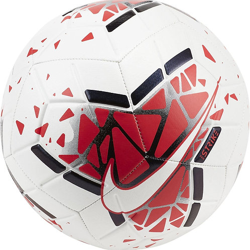 NIKE STRIKE FA19 BALL
