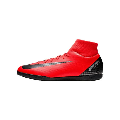 NIKE SUPERFLY 6 CLUB CR7 IC