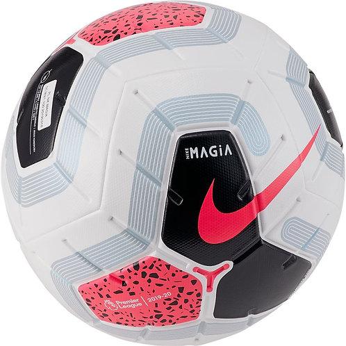 NIKE MAGIA PL BALL 2019-20