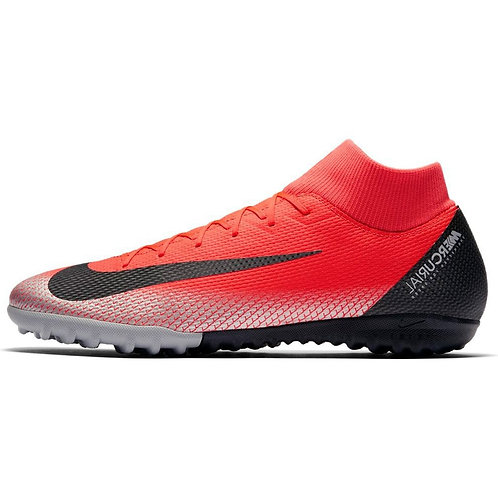 Nike Superfly 6 Academy CR7 Turf