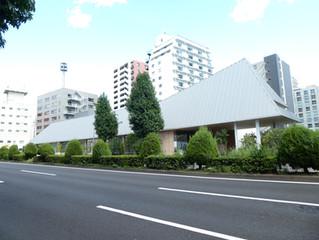 名古屋・豊田