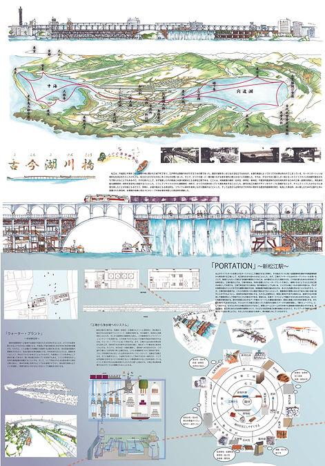 古今湖川橋1.jpg
