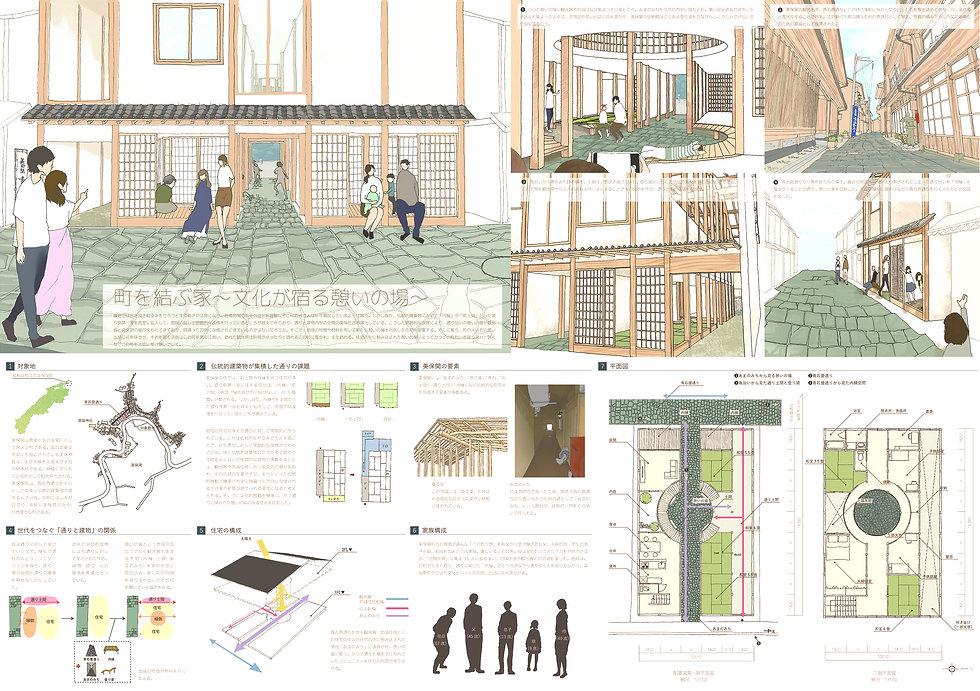 新木造の家2 「町を結ぶ家」_edited_edited.jpg