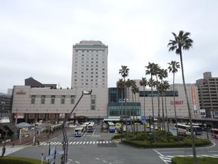 徳島(徳島、鳴門、脇町)・高松