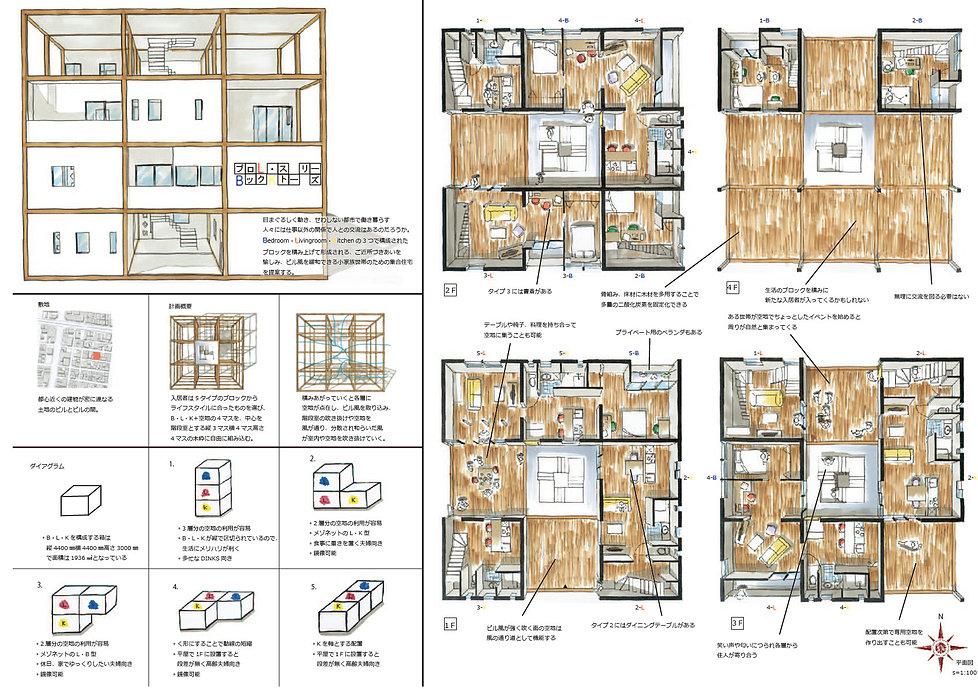 ウッドフレンズ住宅学生コンテスト2 最終調整版.jpg