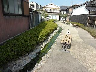 公園2(3).JPG