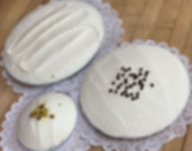 Cream Pies.jpg