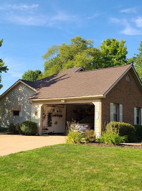 brown-roof(490x661).jpg