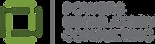 Logo (Colour CMYK).png