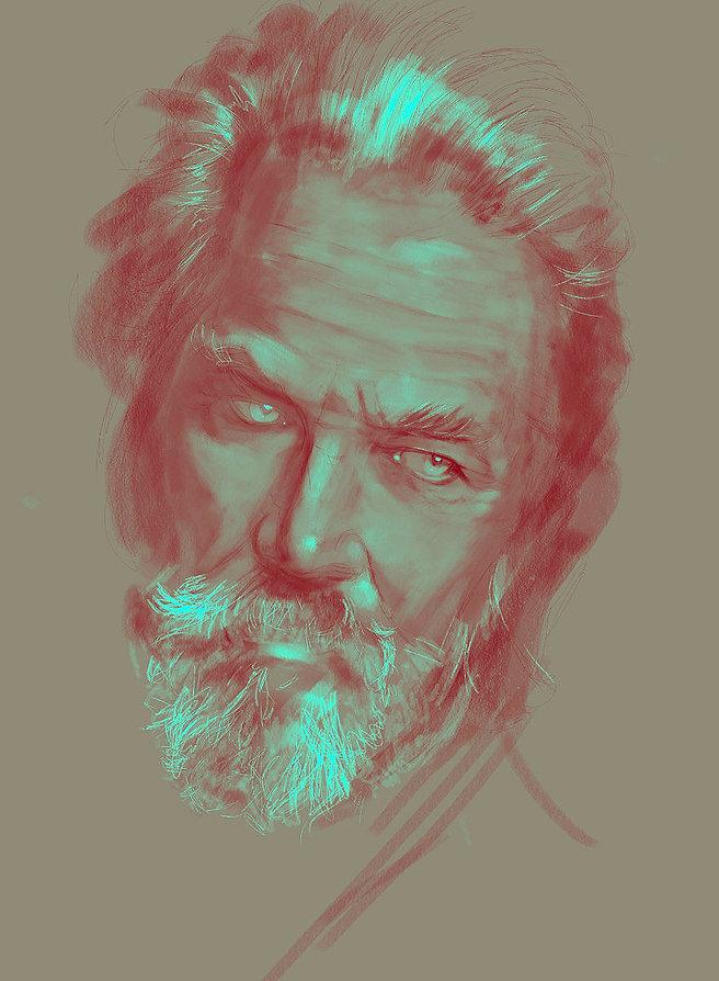 Male portrait M-017. Pastel 2019..jpg