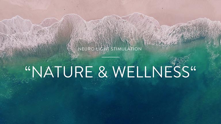 Nature Wellness (German / English)