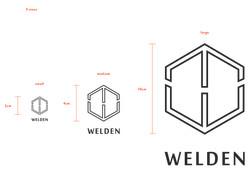welden final logo