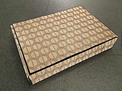 box print3